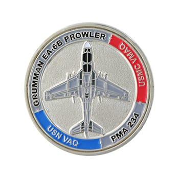 Military Coins   Wholesale-ChallengeCoins com