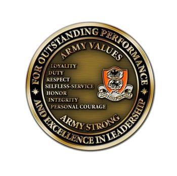 Buy Wholesale Challenge Coins | Wholesale-ChallengeCoins com